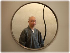 Hiro Odaira owner