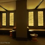 "IW0064 office space, NYC 24"" x 60"" each"