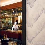 "FW0002 Grand Hyatt Hotel Tokyo 24"" x 72"" each"