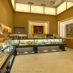 "IW049 Japanese confectionery store, NYC 60"" x 36"" each"
