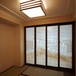 Doors & Sliding Panels