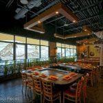 WT0101 wSaito's Stakehouse,Miami, Florida