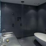WC0022 hotel room, Uruguay