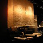 WC0039 Japanese restaurant, NYC