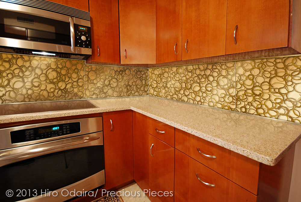 Kitchen Panels Backsplash - relisco.com