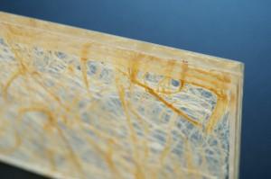 10 – YABU / Bamboo Grove