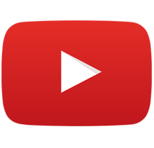 youtube-logo-220x211