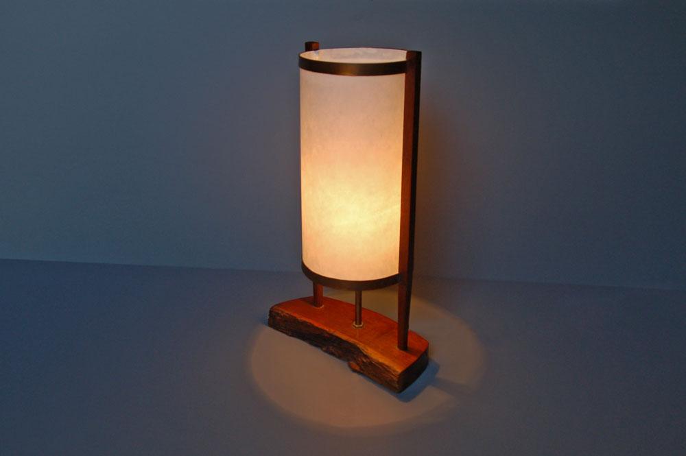 Nakashima_lamp02