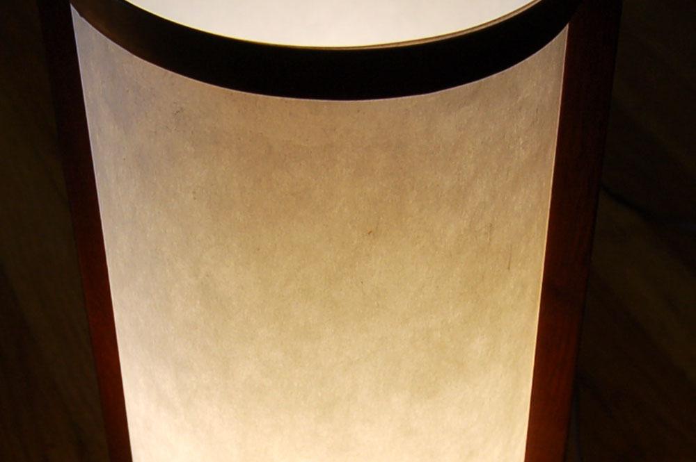 Nakashima_lamp03