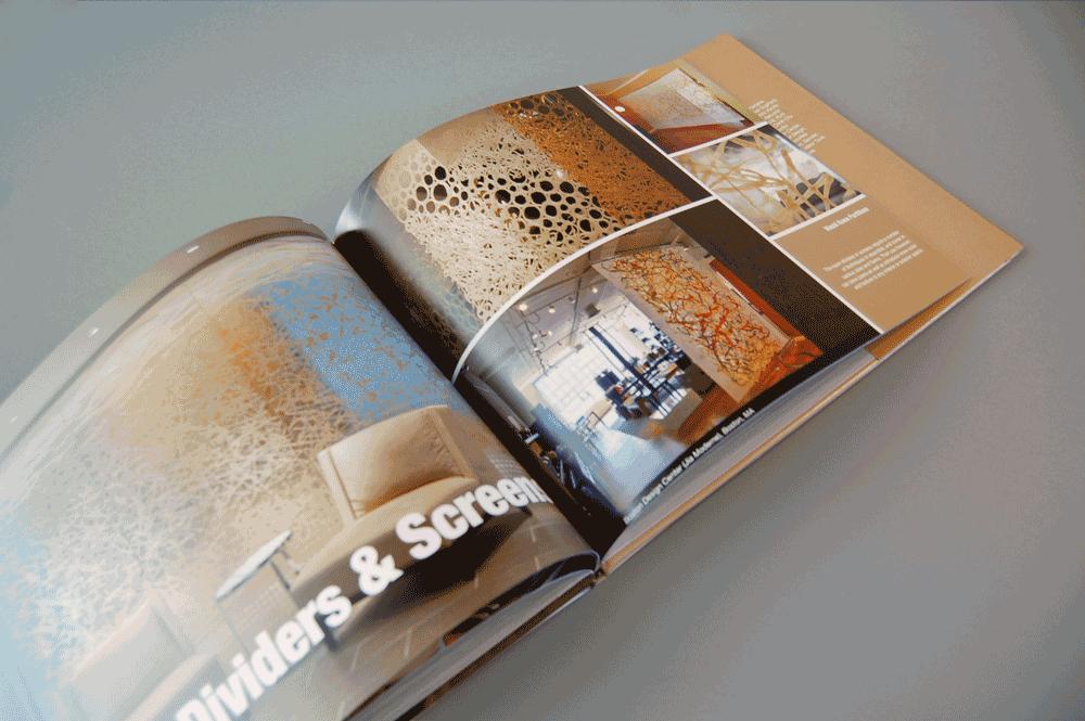catalog02