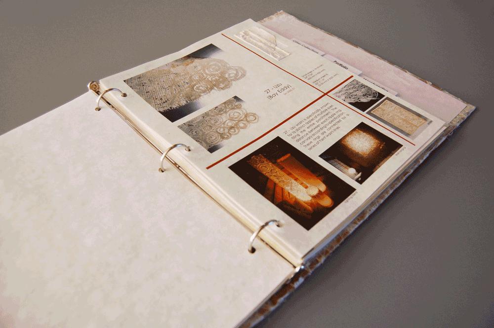 catalog04