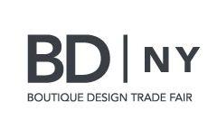 Boutique Design Trade Fair, Jacob K. Javits Center, NYC