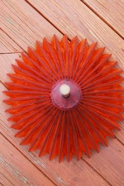 miniature model