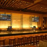 FW0115, Nobu Miami Beach Japanese Restaurant