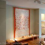 "FW0038 Art Gallery, NYC 48"" x 96"""