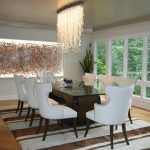 """IW0042 private residence, NJ 96"""" x 48"""""""