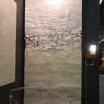 """FW0025 Architectural Digest Show 2012, NYC 48"""" x 96"""""""