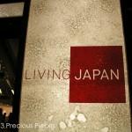 SG-0040 retail space, Japan