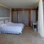 "hotel room, Uruguay 48"" x 96"" each"