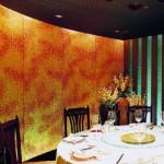 WC0034 Chinese restaurant, NYC